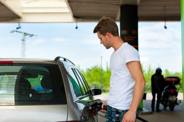 10 nasvetov za varčevanje z gorivom