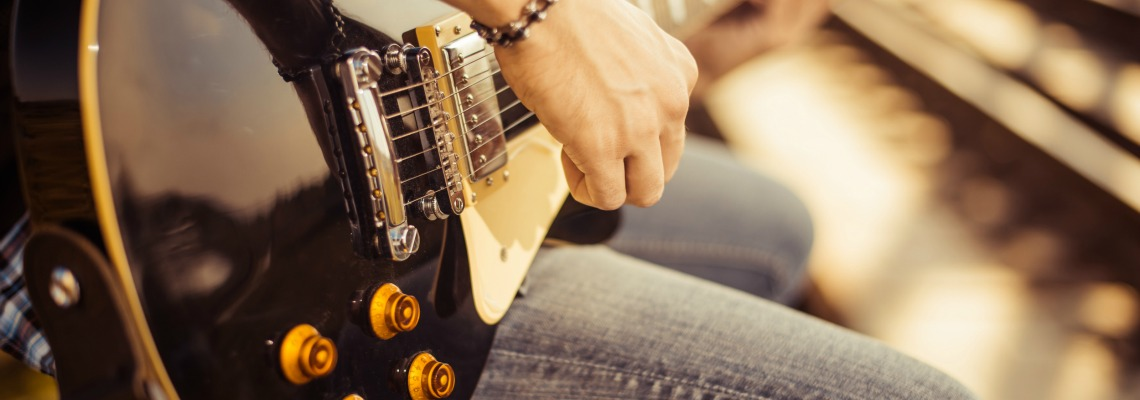 bulk guitar pickups magnets
