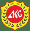 Abul Khair Group Exclusive Job Circular 2021