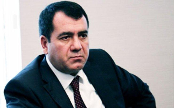 Картинки по запросу Deputat Qüdrət Həsənquliyev