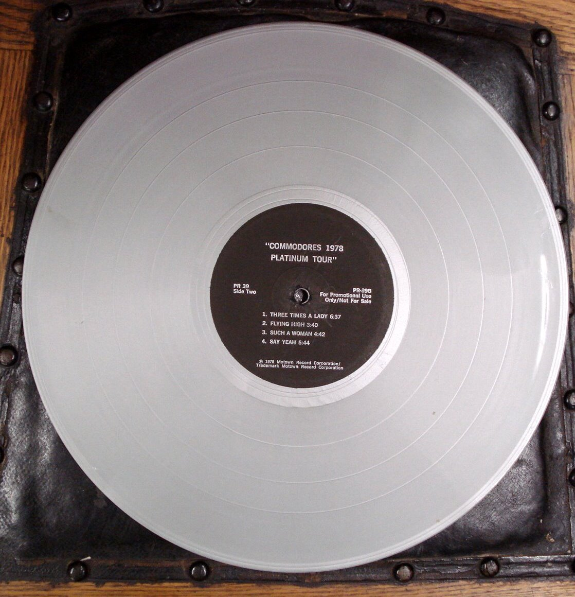 Vinyl Record News  Updated Daily  Azio Media Rare Books