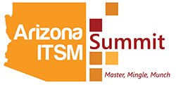 ArizonaITSM_Summit_250w