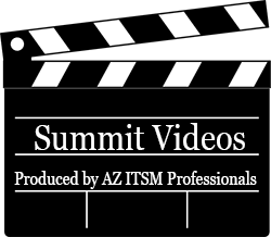 Summit Videos - clapper
