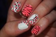 creative-nail-art-design-3 azizahep