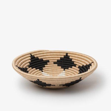 Neli Bowl Medium - Side
