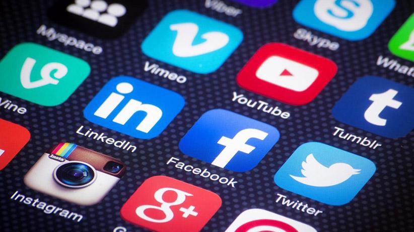 Are Kenyan government agencies taking full advantage of social media?
