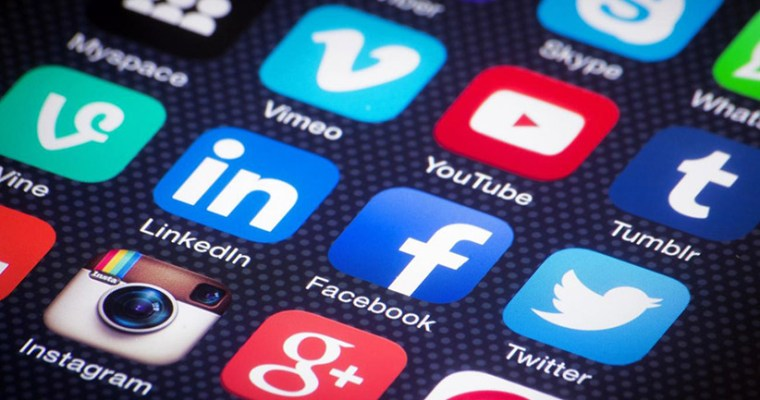 Are Kenyan government agencies taking full advantage of social media?