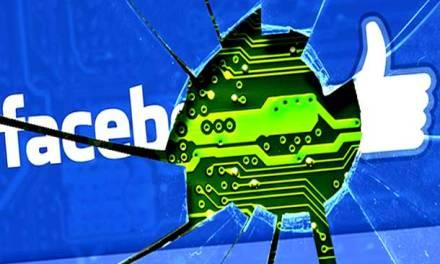Pendedahan Eksklusif ! Hack Facebook dengan Mudah !