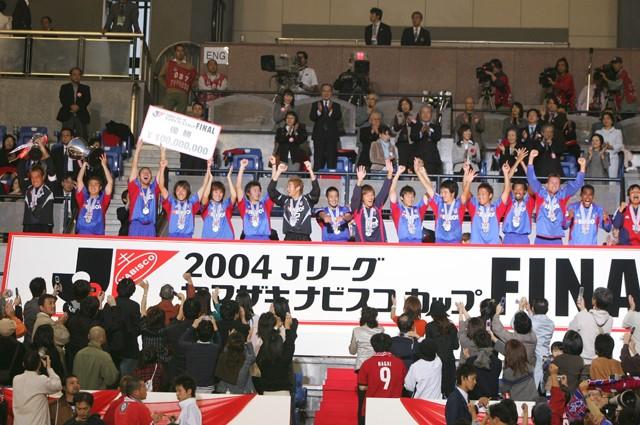 Ishikawa 7.jpg