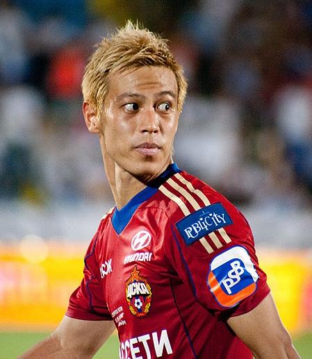 Keisuke_Honda_Russian_Super_Cup_2013