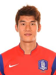 Lee Yong