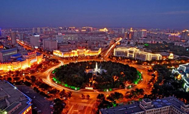 People-Square-of-Changchun_2.jpg
