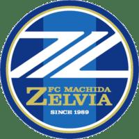200px-MachidaZelvia_NewCrest