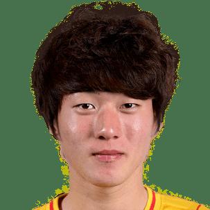 Hwang_Ui-Jo