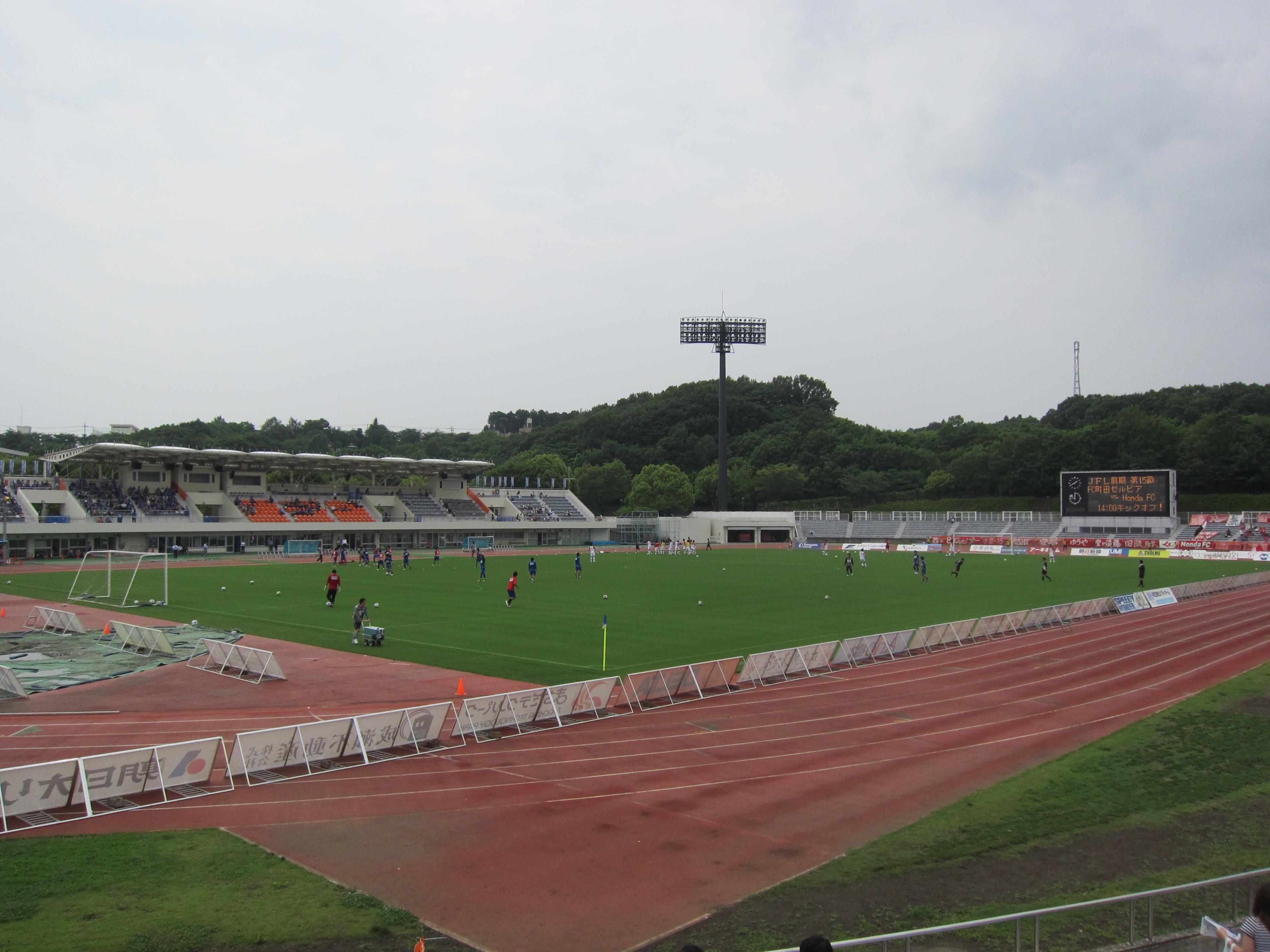 Machidashiriku2011_1