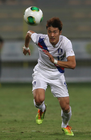Park+Jong+Woo+Russia+v+Korea+Republic+qm1-u0J9Emzl.jpg