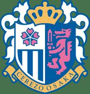 Cerezo_Osaka.svg