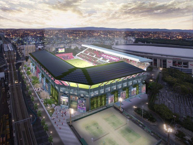 stadium_img_01_R-800x600