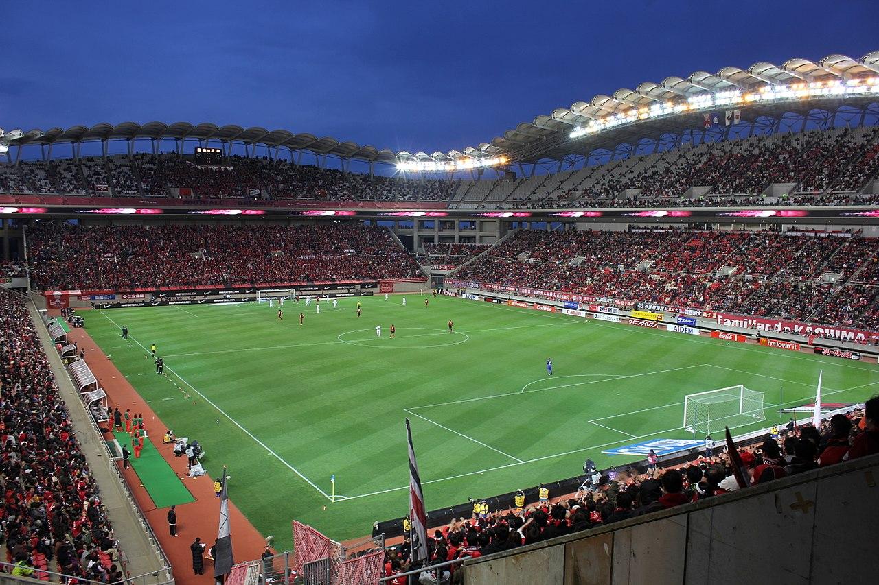 1280px-Kashima_Stadium_3