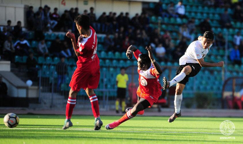 tjk-cup-semifinal2