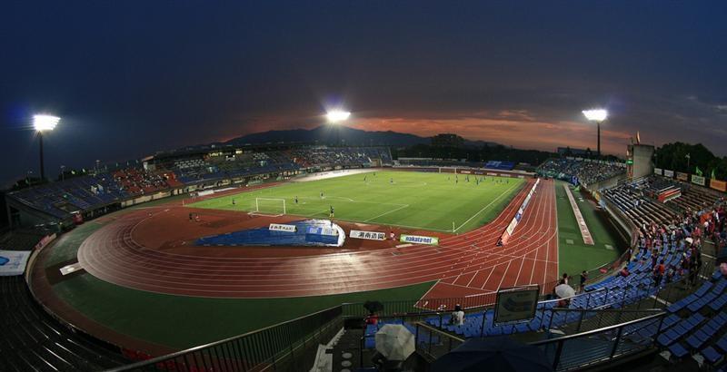 hiratsuka_stadium02