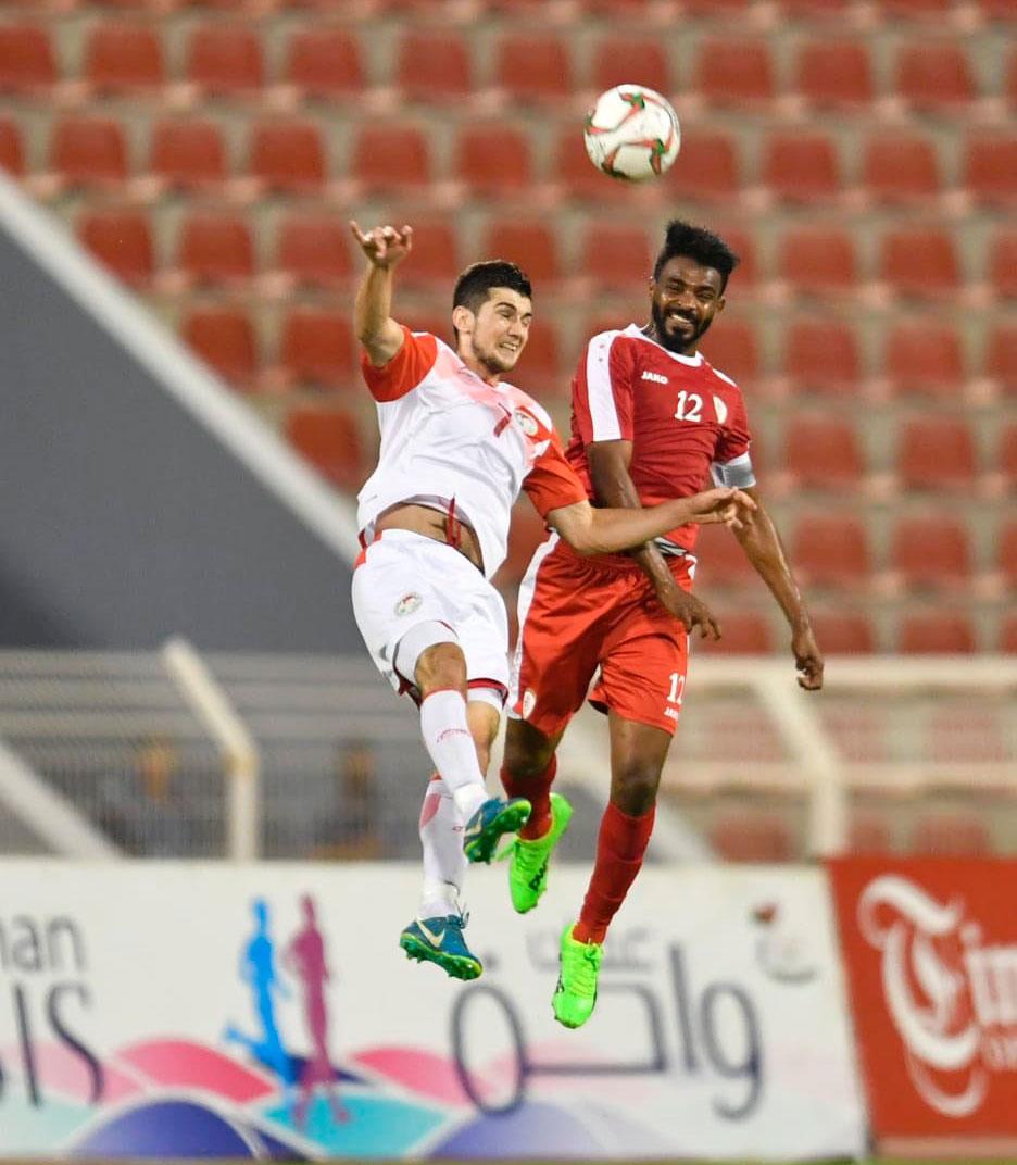 oman-tajikistan-second-match10