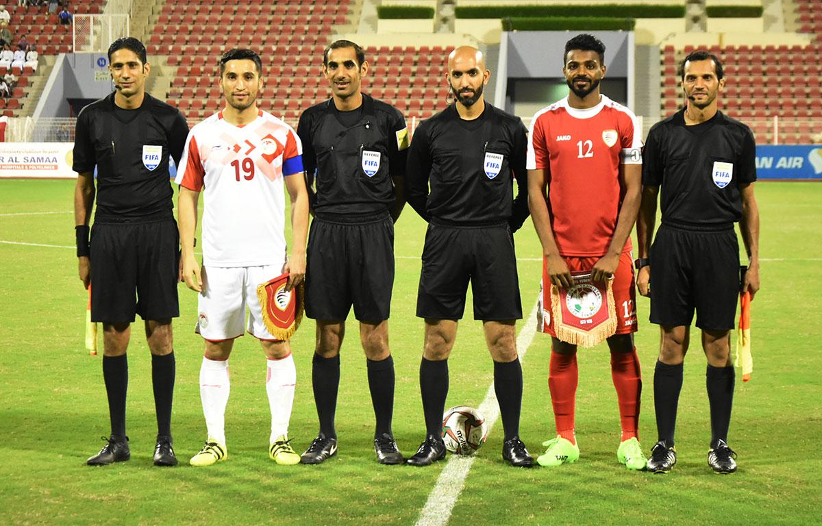 oman-tajikistan-second-match4