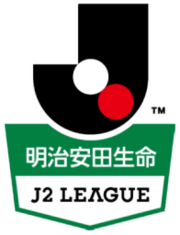 180px-j2_league