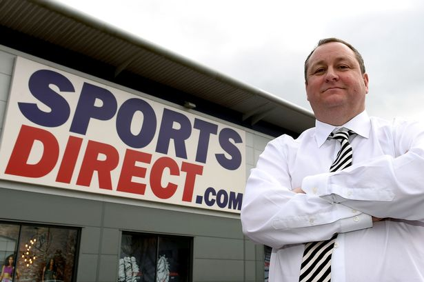 0_Sports-Direct-court-ruling