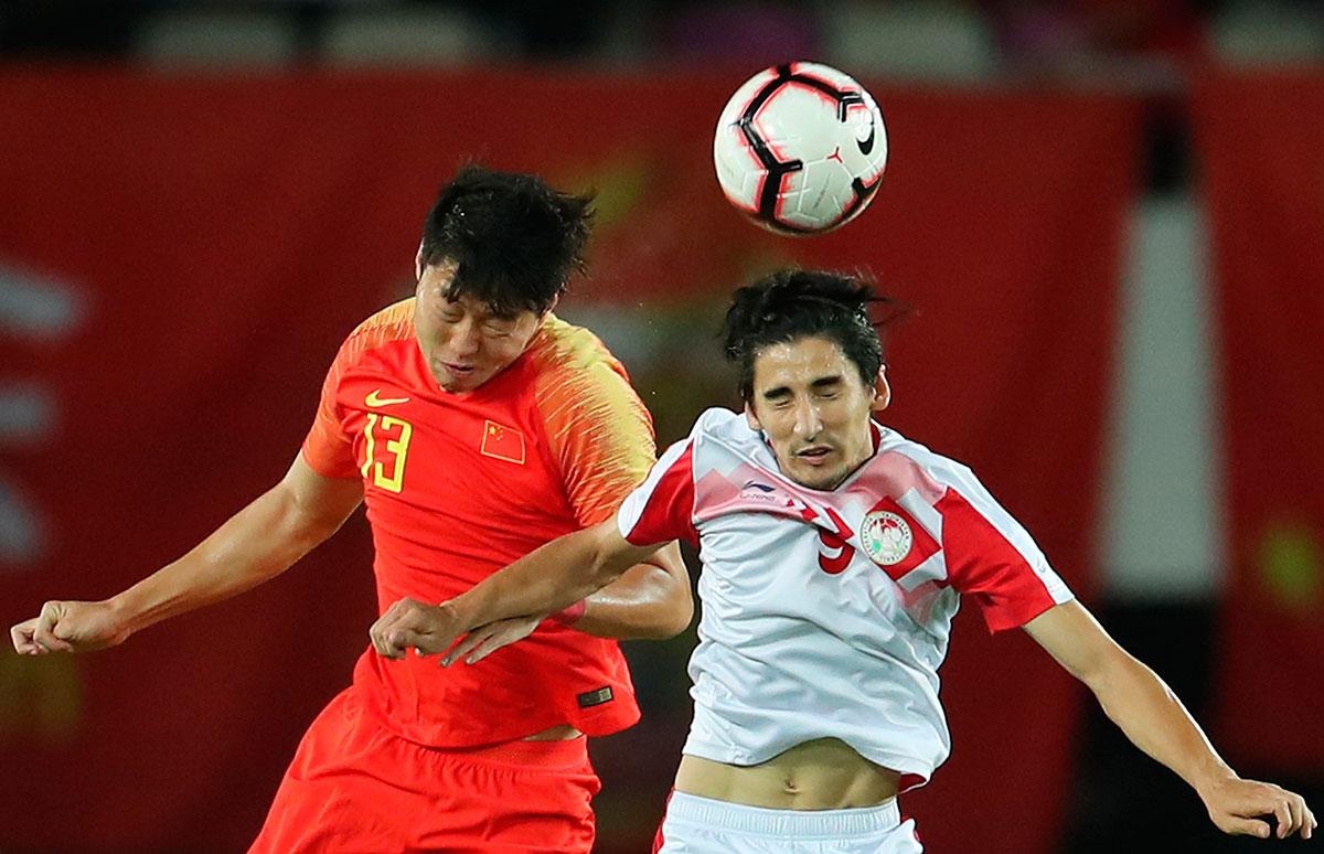 china-tajikistan14