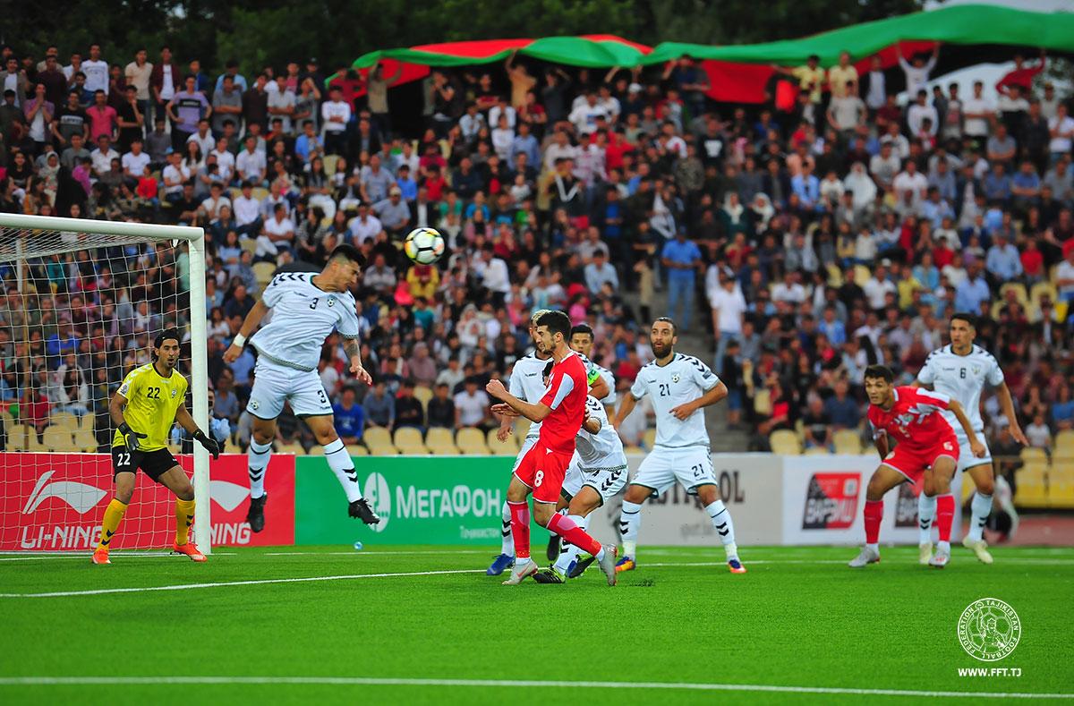 tajikistan-afghanistan-friendly-match3