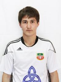 galiullin_vagiz_iskandarovich