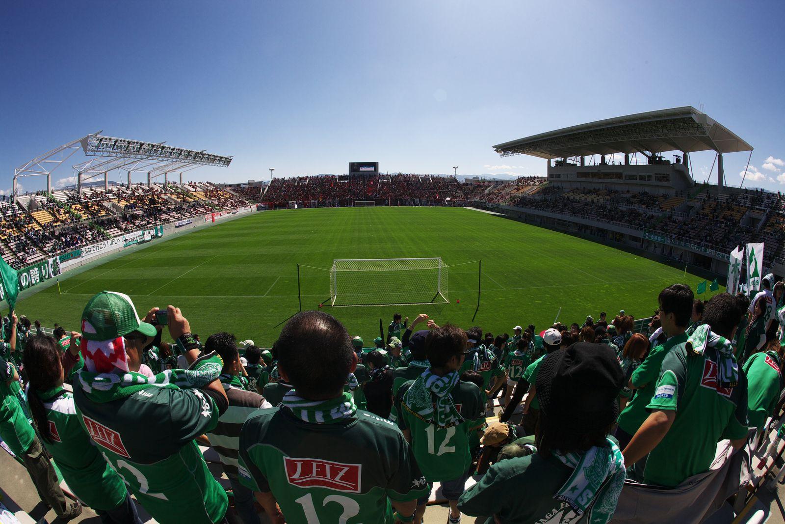 matsumoto_stadium08