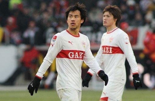 Okazaki Sakai