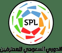 Saudi-Professional-League-Logo