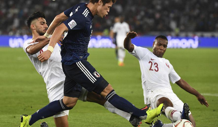 Qatar vs Sakai.jpg