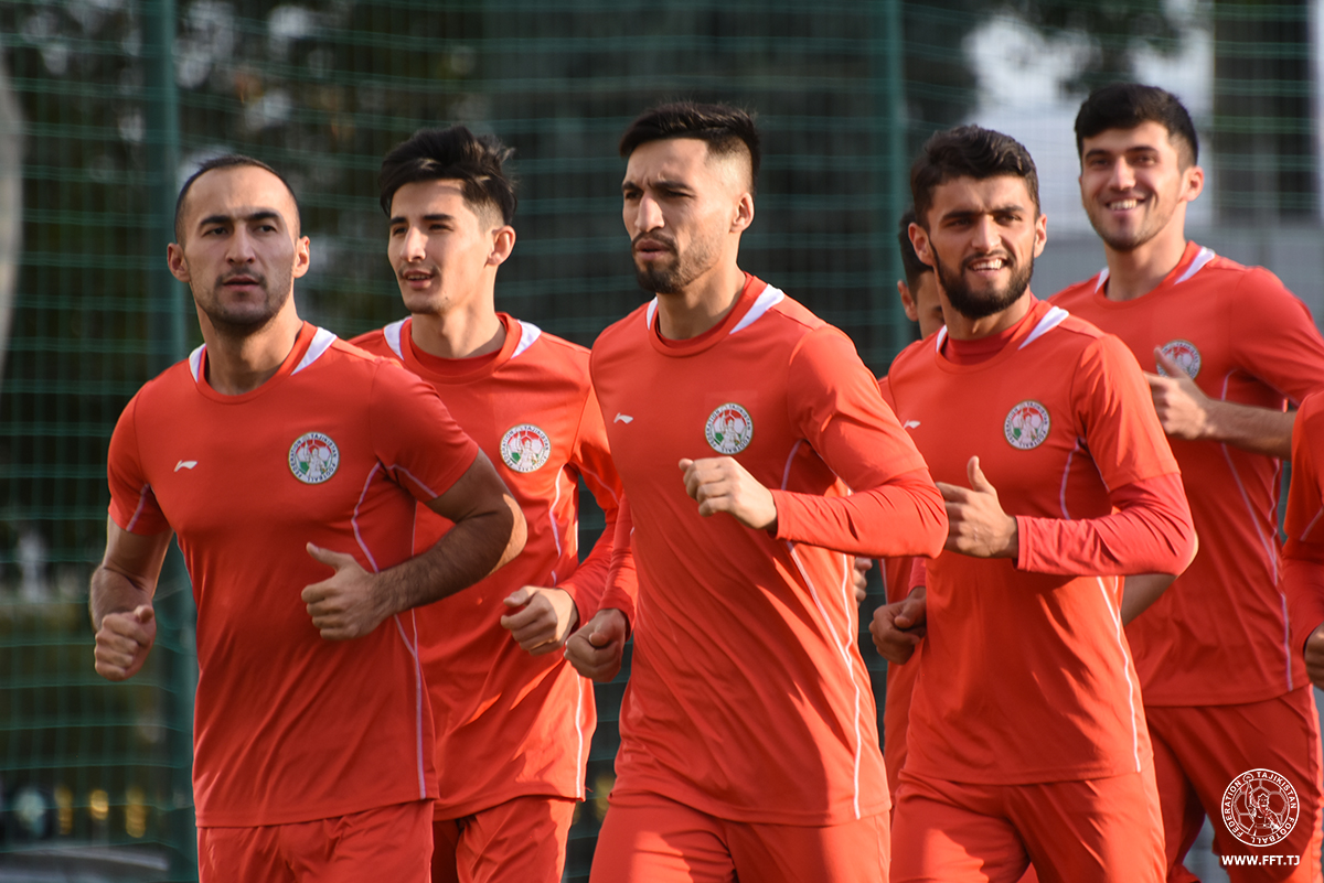 tajikistan-team-training2