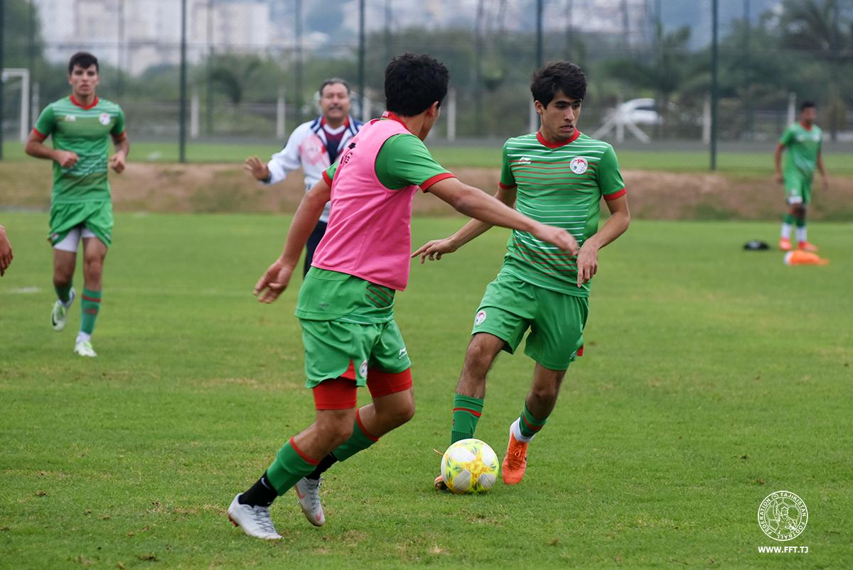 tajikistan-u17-training-session-in-brazil