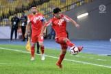 friendly-match-malaysia-tajikistan13