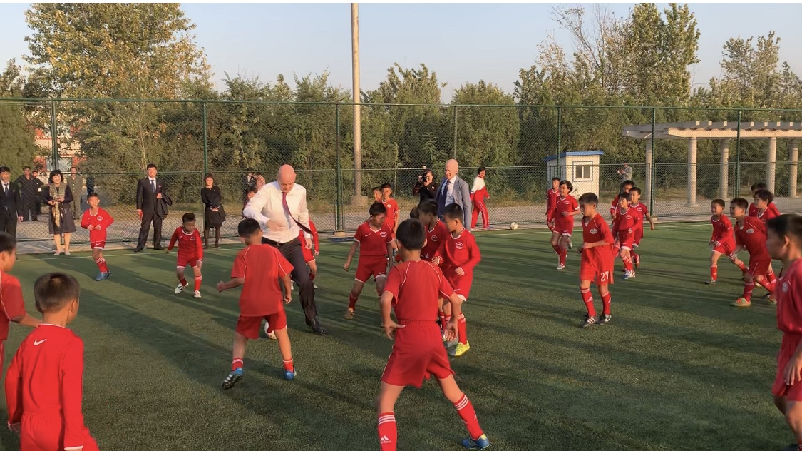 FIFA-Infantino.jpg