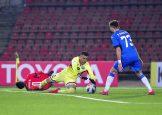 afccup-fcistiklol-fckhujand-match15-1536x1097