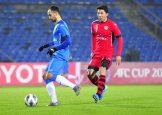 afccup-fcistiklol-fckhujand-match29-1536x1097