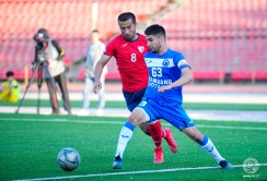 tajikistan-league-fckuktosh-fckhujand11