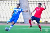 tajikistan-league-fckuktosh-fckhujand15