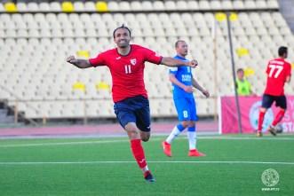 tajikistan-league-fckuktosh-fckhujand18