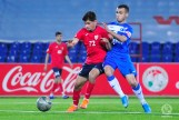 tajikistan-league-fckuktosh-fckhujand2
