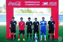 tajikistan-league-fckuktosh-fckhujand7