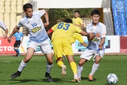 tajikistan-league-fclokopamir-fckhatlon10