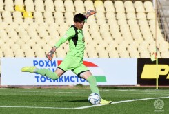 tajikistan-league-fclokopamir-fckhatlon11