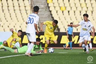 tajikistan-league-fclokopamir-fckhatlon12
